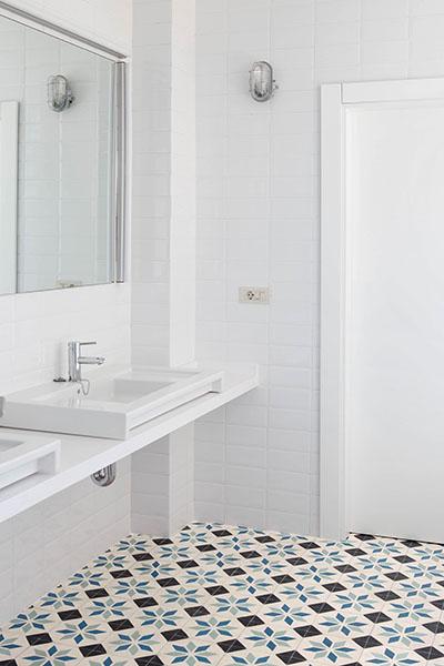 Evadium oferta oferta escapada de vanguardia 4 con spa for Hoteles de diseno en la rioja