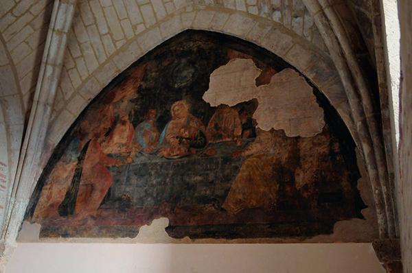 ribera del duero abadia