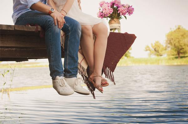 Fines de semana rom nticos y escapadas en pareja evadium - Un fin de semana romantico ...
