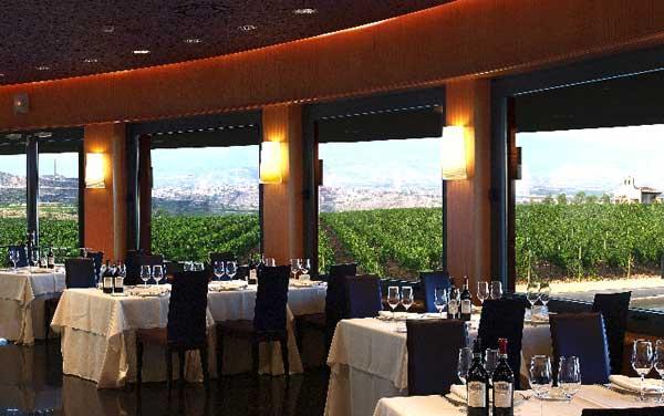 Evadium: Pack Enológico con Museo de Cultura del Vino y gastronomía ...