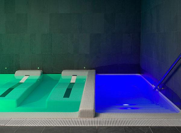 Evadium oferta oferta escapada 4 con spa curso de cata for Hoteles de diseno en la rioja